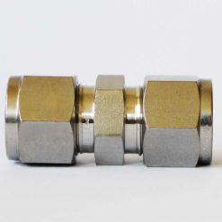 Compression-fitting-Union-Tetrapy