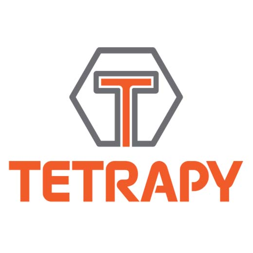 Tetrapy Pty Ltd